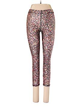 Terez Active Pants Size XS