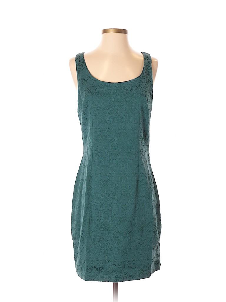 Tart Women Casual Dress Size XS