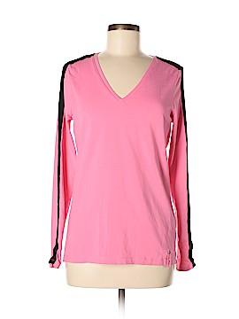 L-RL Lauren Active Ralph Lauren Active T-Shirt Size L
