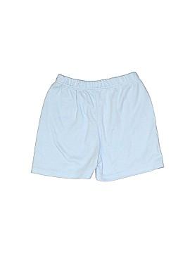 Strawberry Shorts Size 3-6 mo