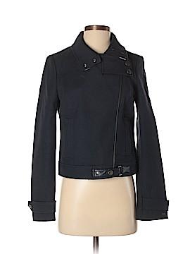 Tommy Hilfiger Jacket Size 4