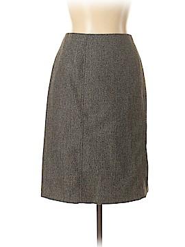 Jones New York Casual Skirt Size 12