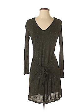 Dolan Casual Dress Size XS (Petite)