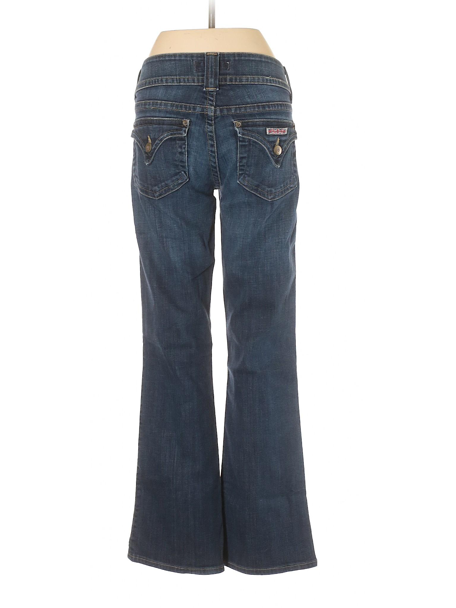 Promotion Jeans Jeans Promotion Hudson Hudson Promotion aqarZP