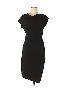 Lanvin Casual Dress Size S