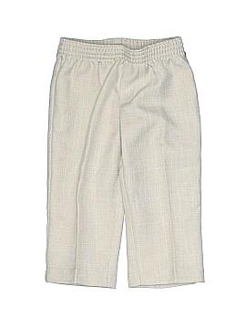 George Dress Pants Size 6-9 mo