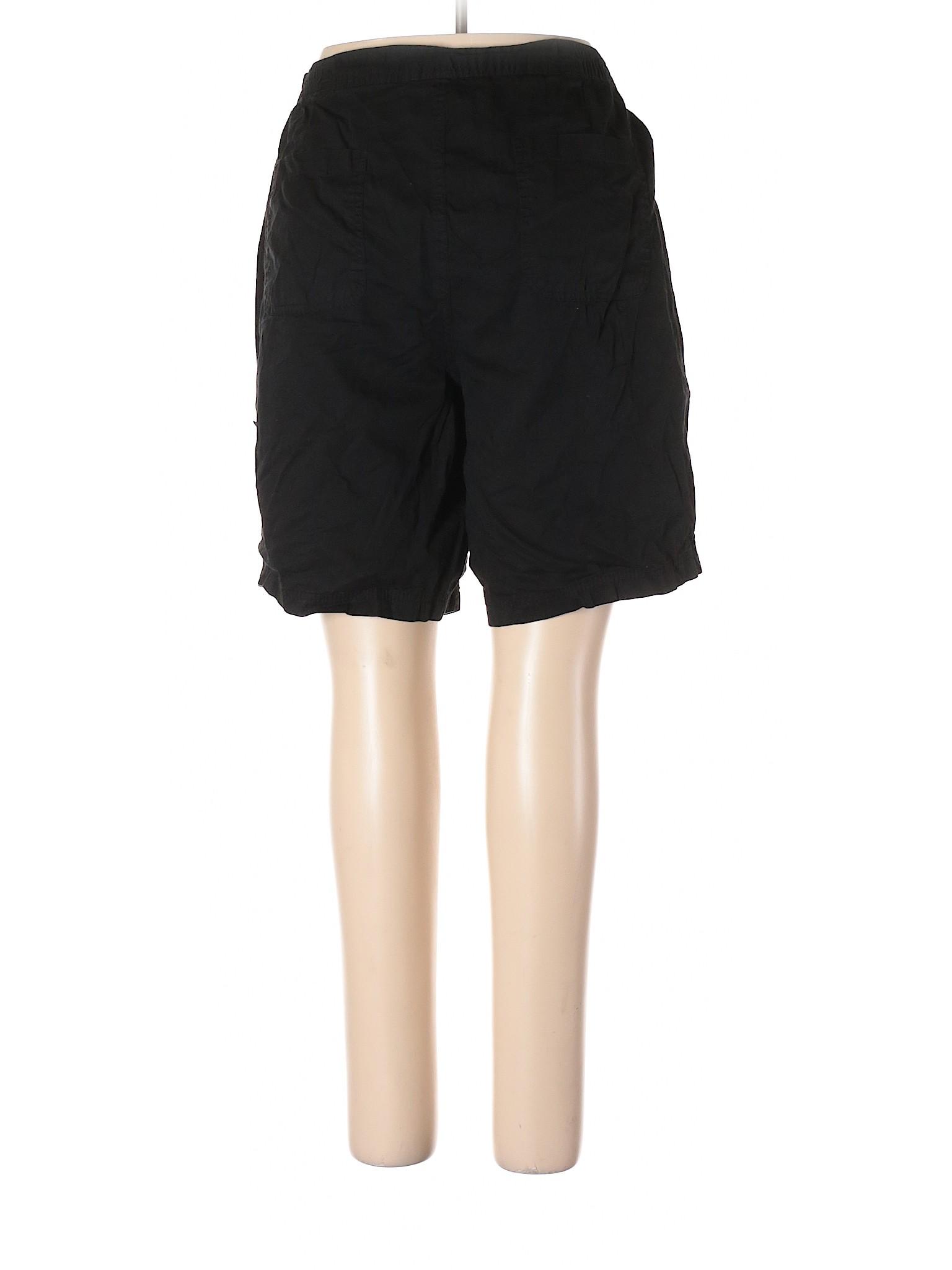 Boutique Shorts Cargo Boutique Faded Faded Glory 5Rw0Xa