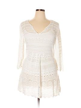 Premise Studio Casual Dress Size XL