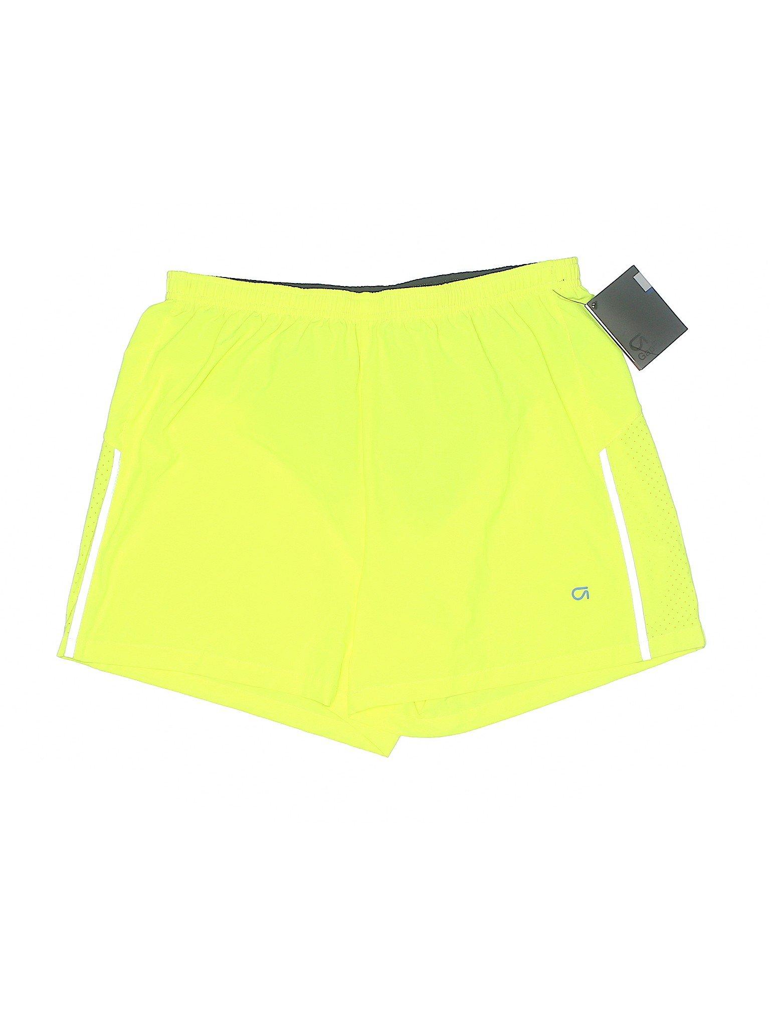 Athletic Boutique Gap Fit Boutique Gap Shorts dPnUFInx