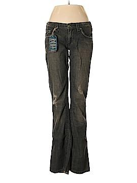 Stitch's Jeans 29 Waist
