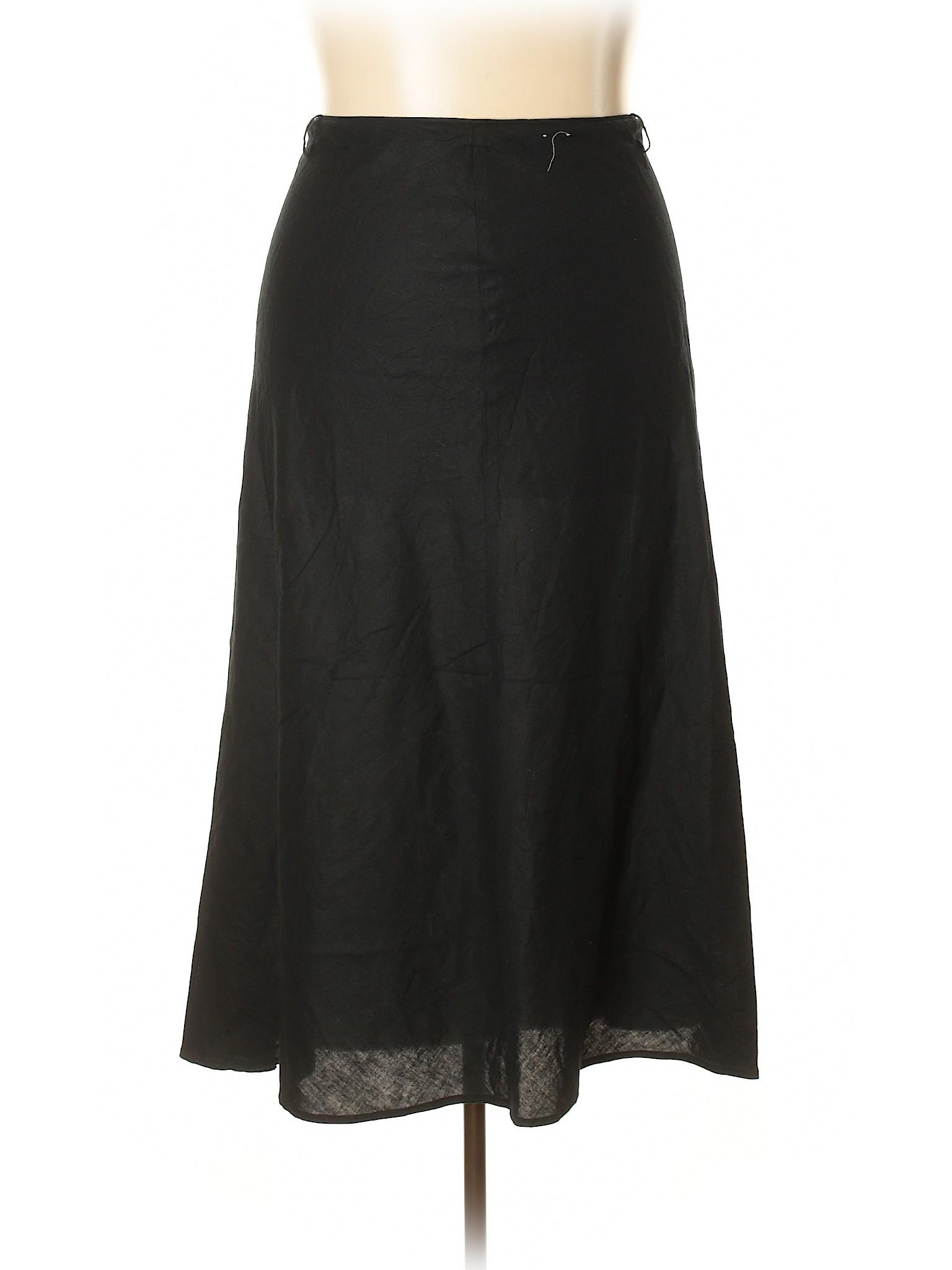 Skirt Casual Boutique Casual Boutique Casual Skirt Casual Boutique Skirt Skirt Boutique zqIUSS