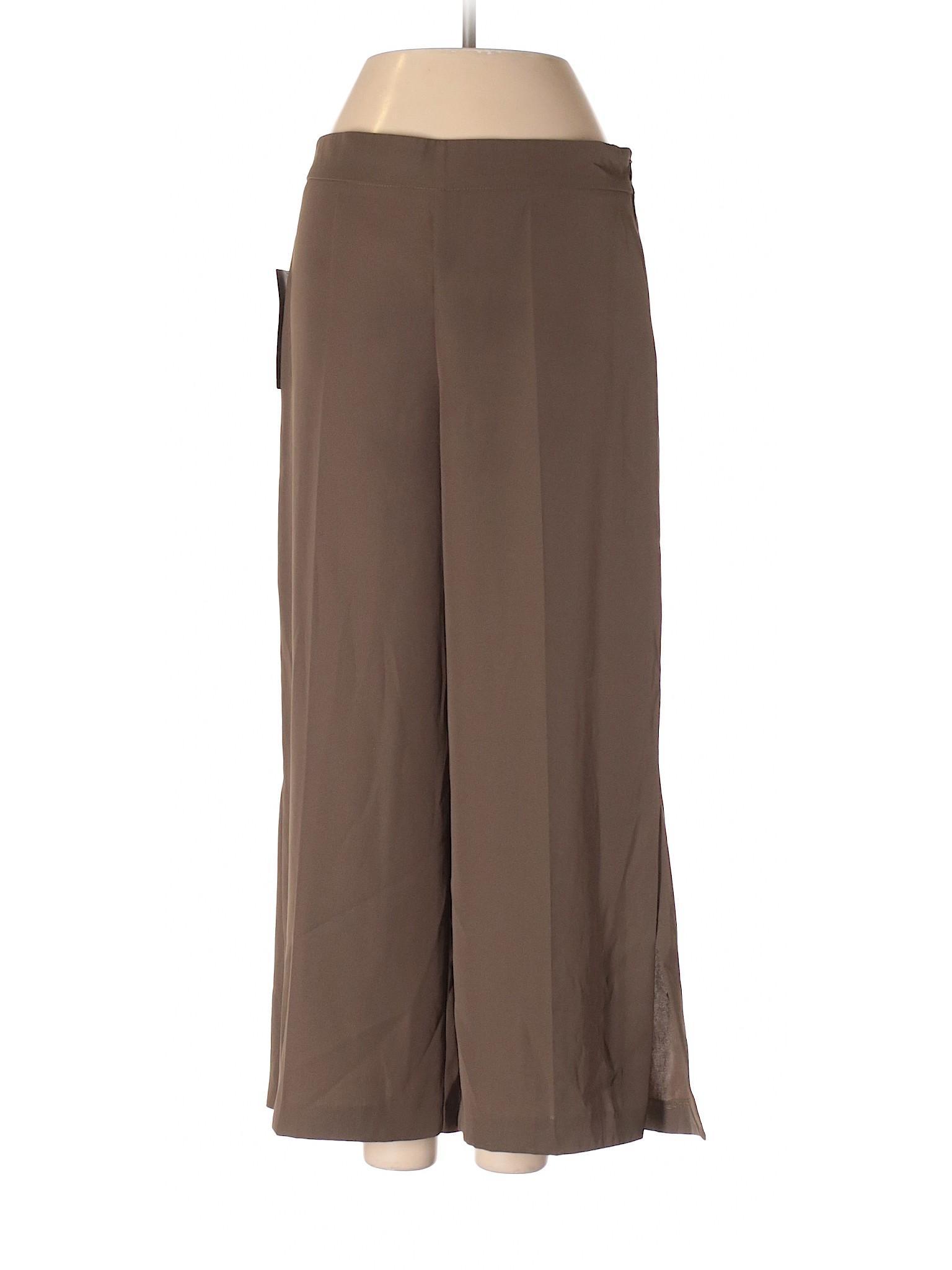 Boutique Boutique Zara Basic Pants Zara Casual Pants Boutique Casual Casual Basic Zara Basic Pants 6RrW6Tqwn