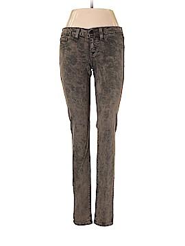 Flying Monkey Jeans Size 5