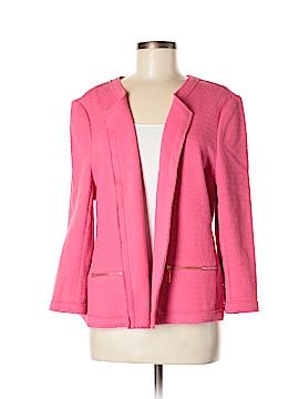 Alfani Jacket Size XL