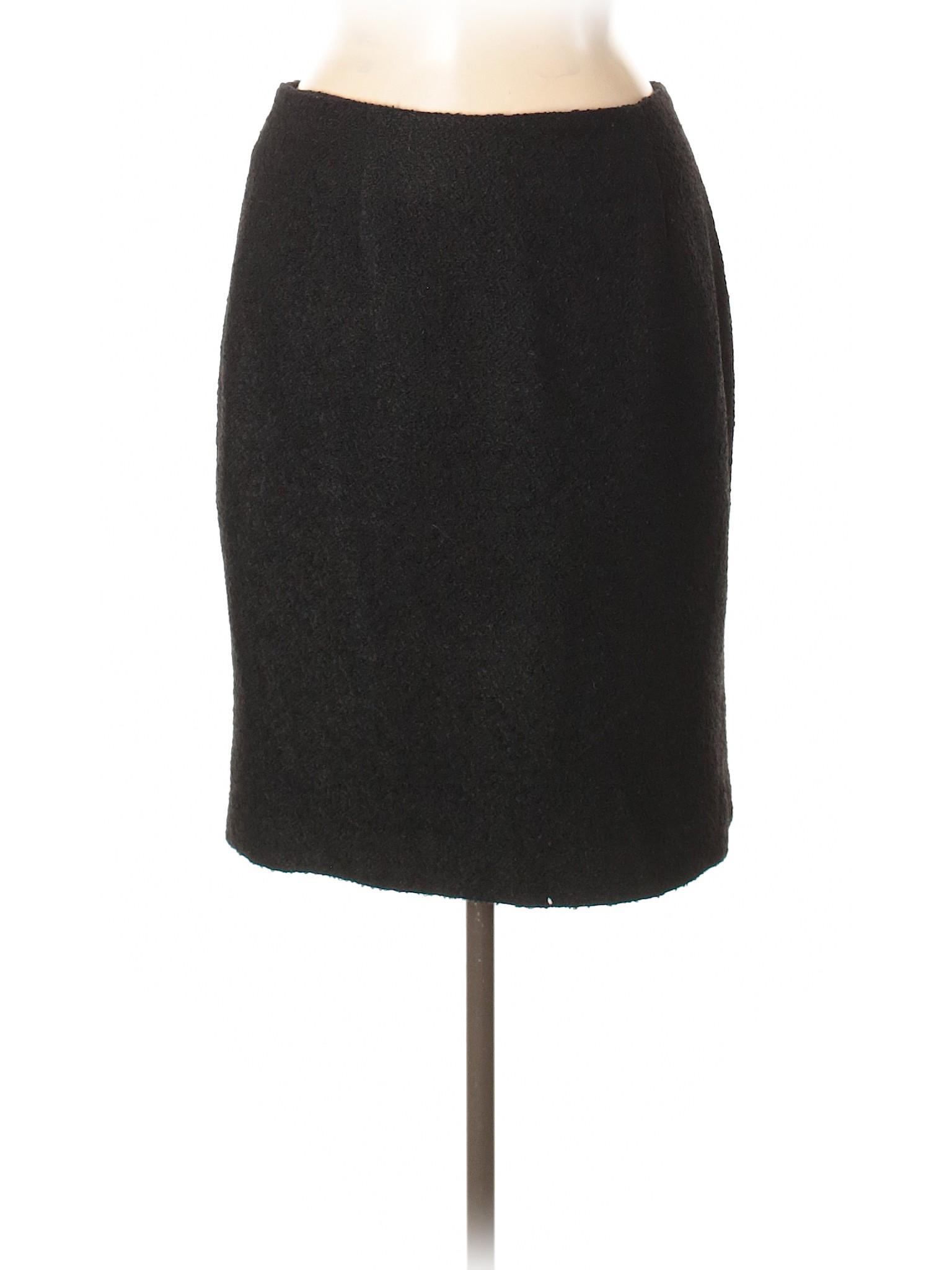 Boutique Casual Boutique Skirt Casual 5OHPwqq