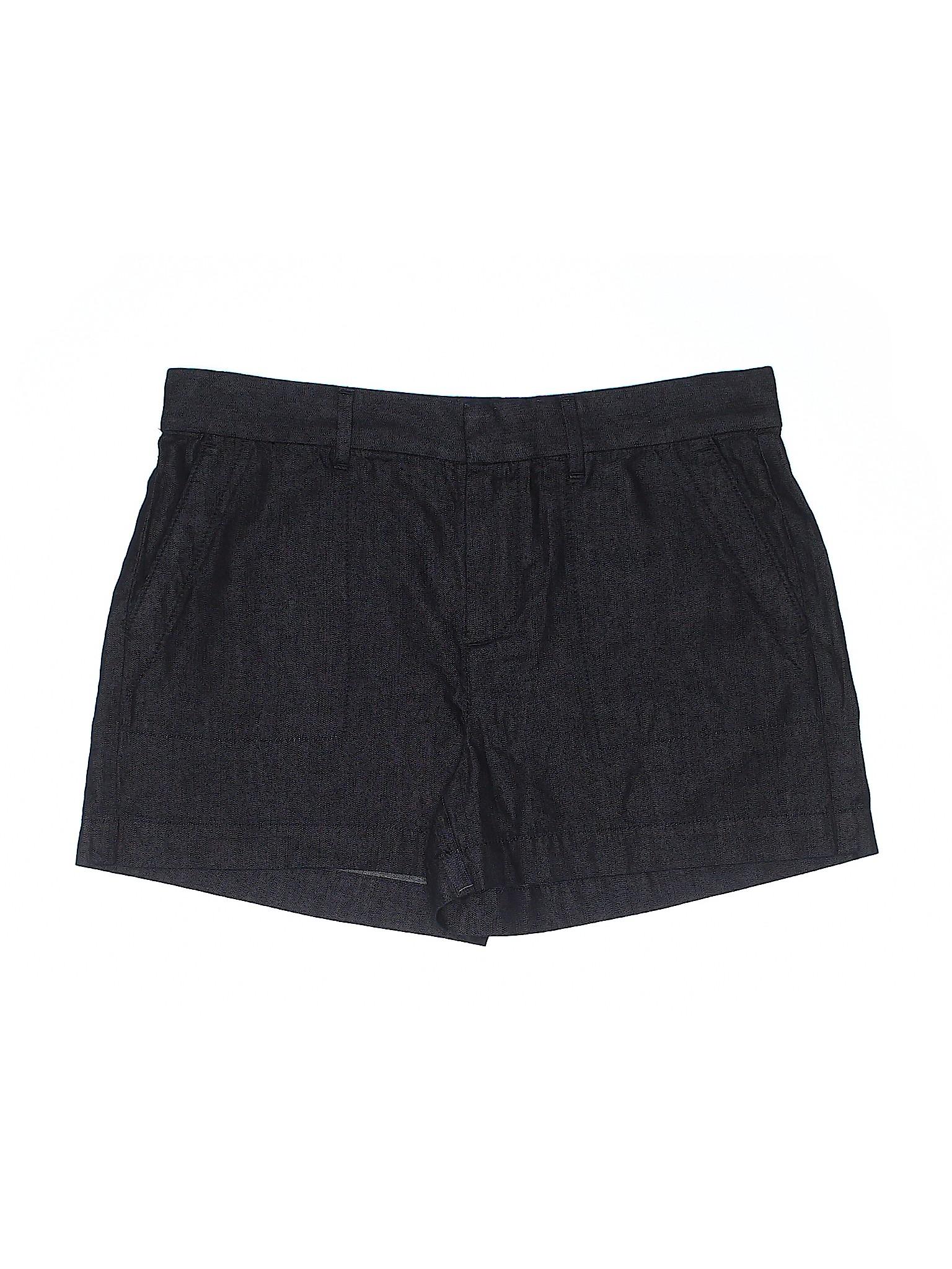 Boutique Shorts LOFT Denim Taylor Ann rRFqBr