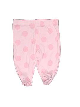 Gerber Casual Pants Preemie