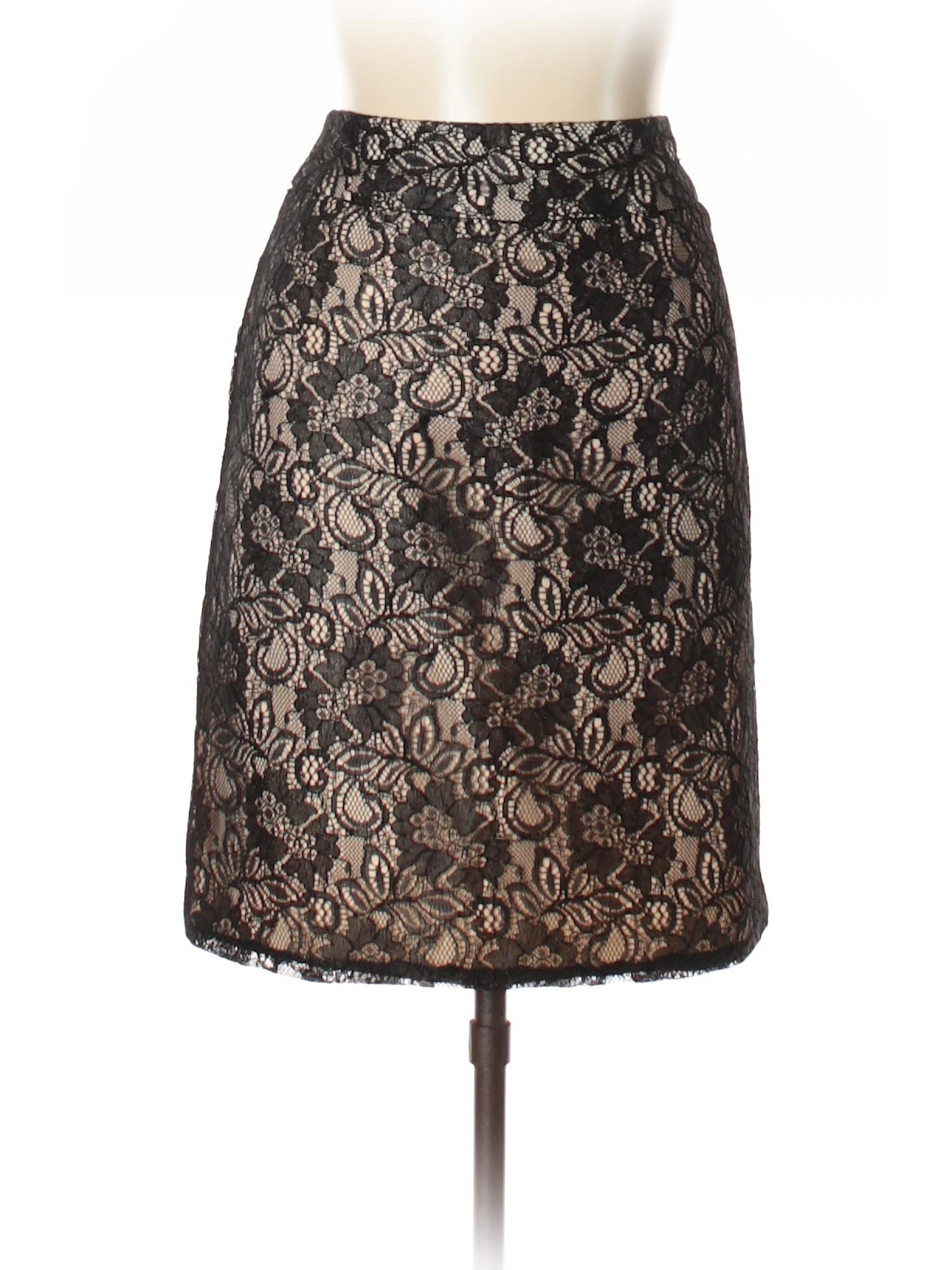 Boutique Casual Skirt York New amp; Company Bg8Brq