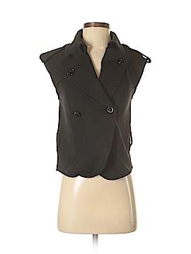 Armani Exchange Vest Size XS