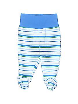Gymboree Fleece Pants Size 0-3 mo