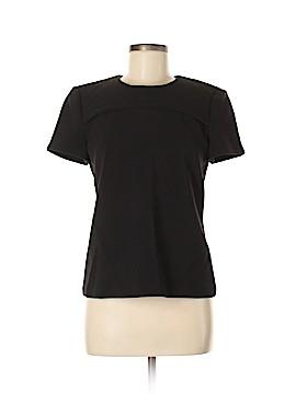 Rachel Zoe Short Sleeve Top Size 6