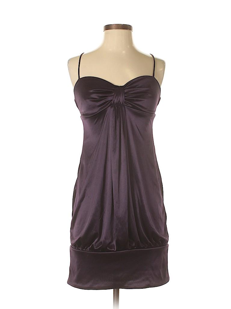 Studio Y Women Cocktail Dress Size S