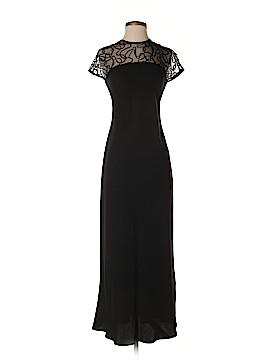 Chetta B Cocktail Dress Size 4