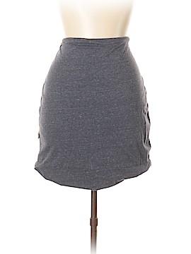 Synergy Casual Skirt Size XL