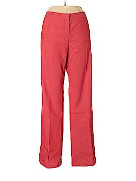 Etcetera Casual Pants Size 12