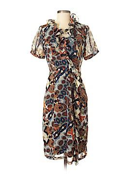 WD.NY Casual Dress Size 4
