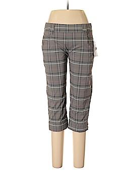 Oakley Casual Pants Size 10