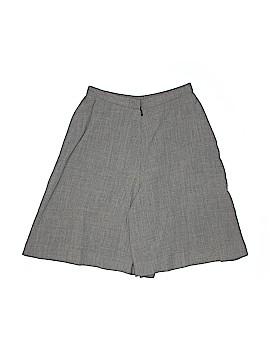 Donna Karan New York Dressy Shorts Size 10