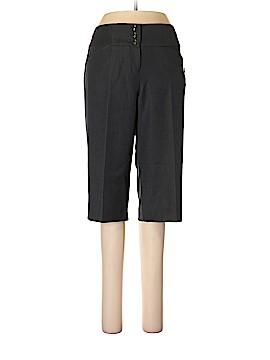 Sharagano Studio Dress Pants Size 10