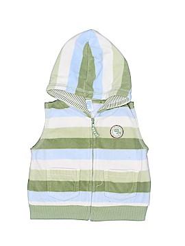 Carter's Vest Size 6-9 mo