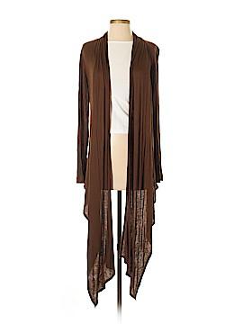 Cristinalove Cardigan Size S