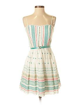 Jodi Kristopher Casual Dress Size 5