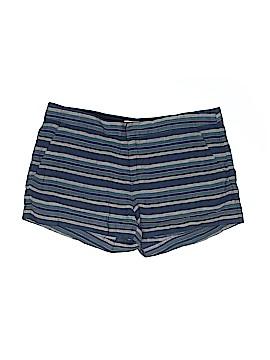 Joie Shorts Size 10