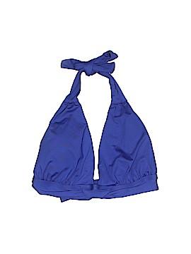 Bisou Bisou Swimsuit Top Size L