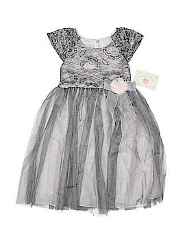 Marmellata Special Occasion Dress Size 6X