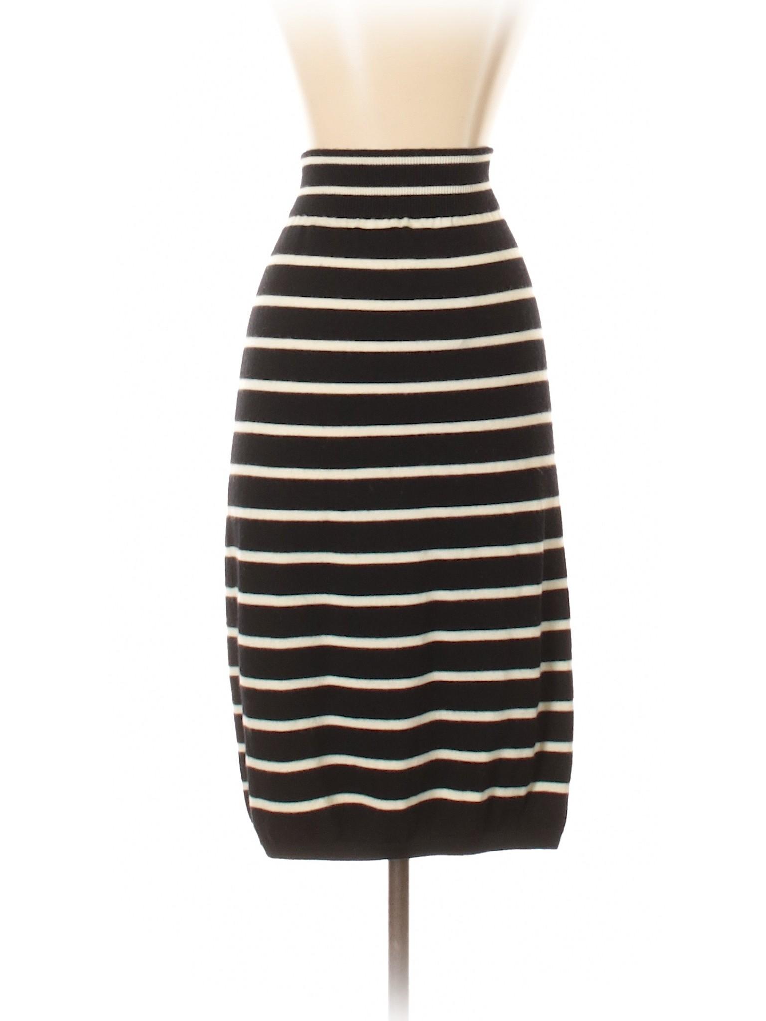Skirt Wool leisure Boutique leisure Gap Boutique qpwXaSxBg