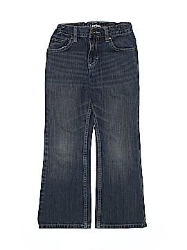 Urban Pipeline Jeans Size 8