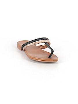 Kenneth Cole REACTION Sandals Size 37 (EU)