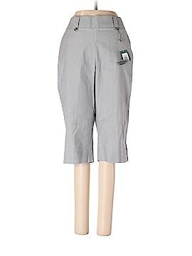 Bobby Jones Casual Pants Size 2
