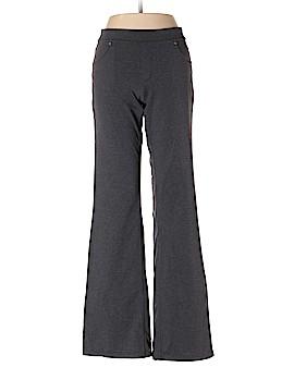 Athleta Casual Pants Size S