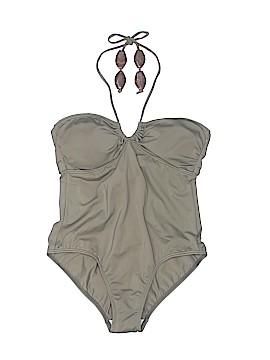 Venus One Piece Swimsuit Size 6