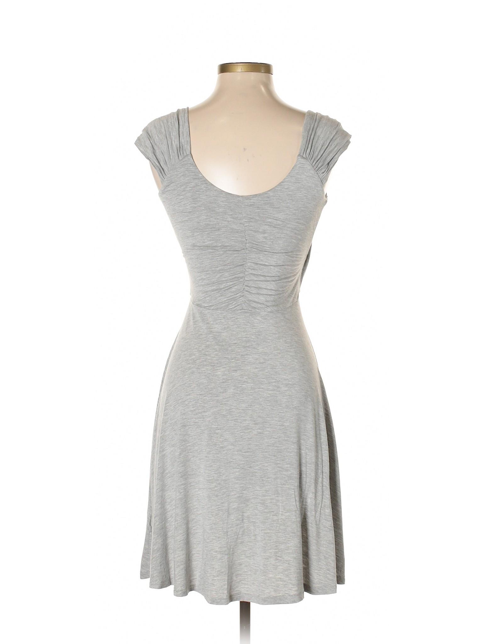 Boutique winter Casual Dress Venus winter Boutique q7wrTq1Oa