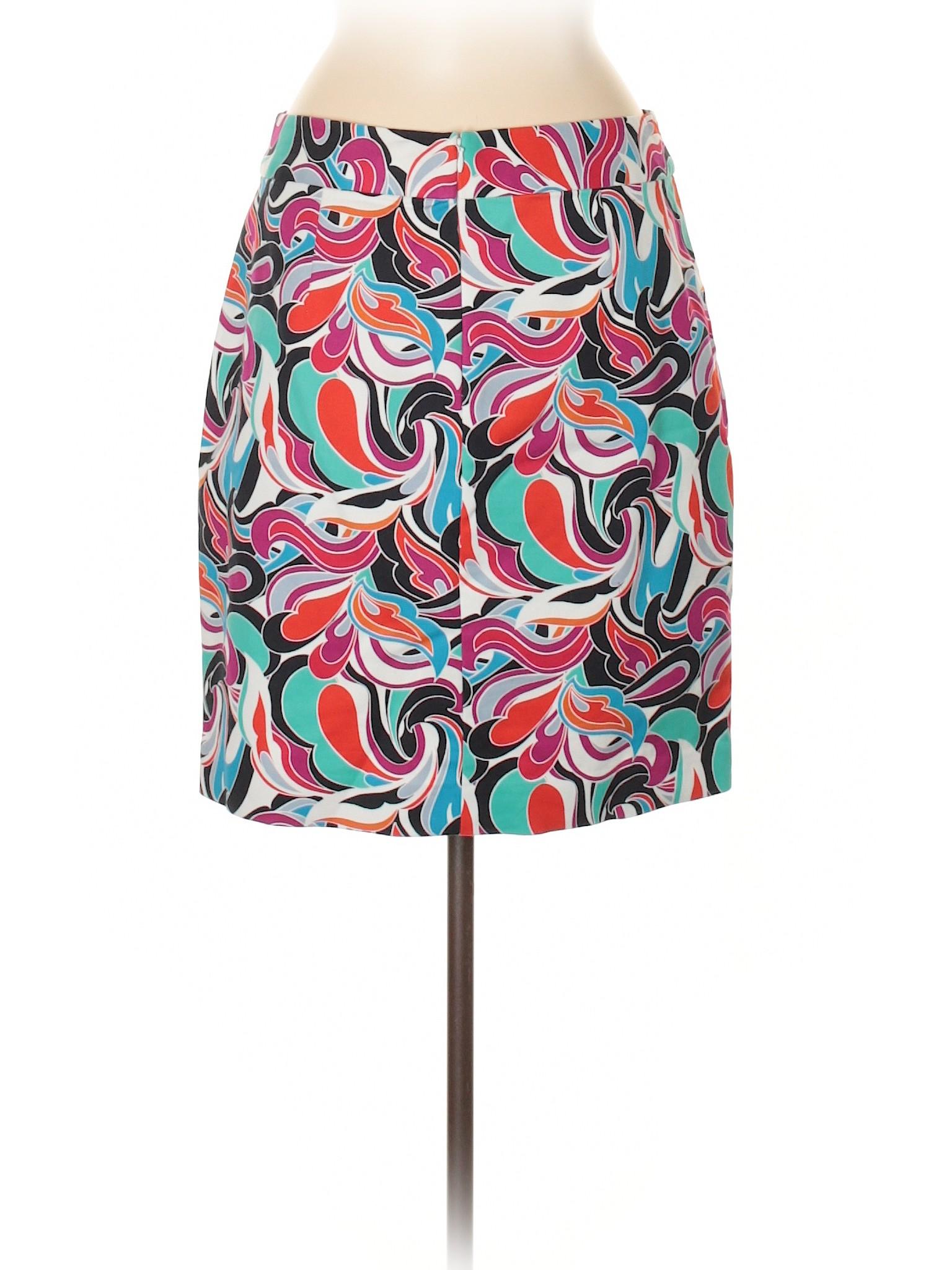 Boutique Skirt Casual Boutique Boutique Skirt Boutique Casual Casual Boutique Skirt Skirt Skirt Casual Casual ffA0B
