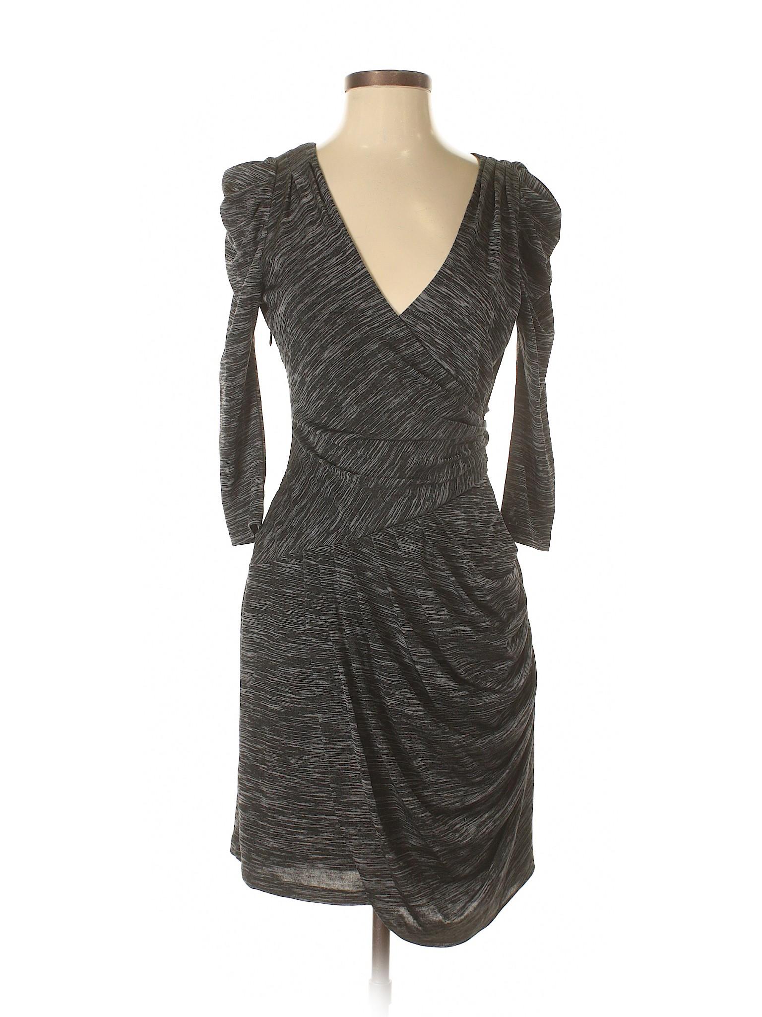 Selling Casual Cynthia Selling Cynthia Dress Steffe C6ZOxwnw7q