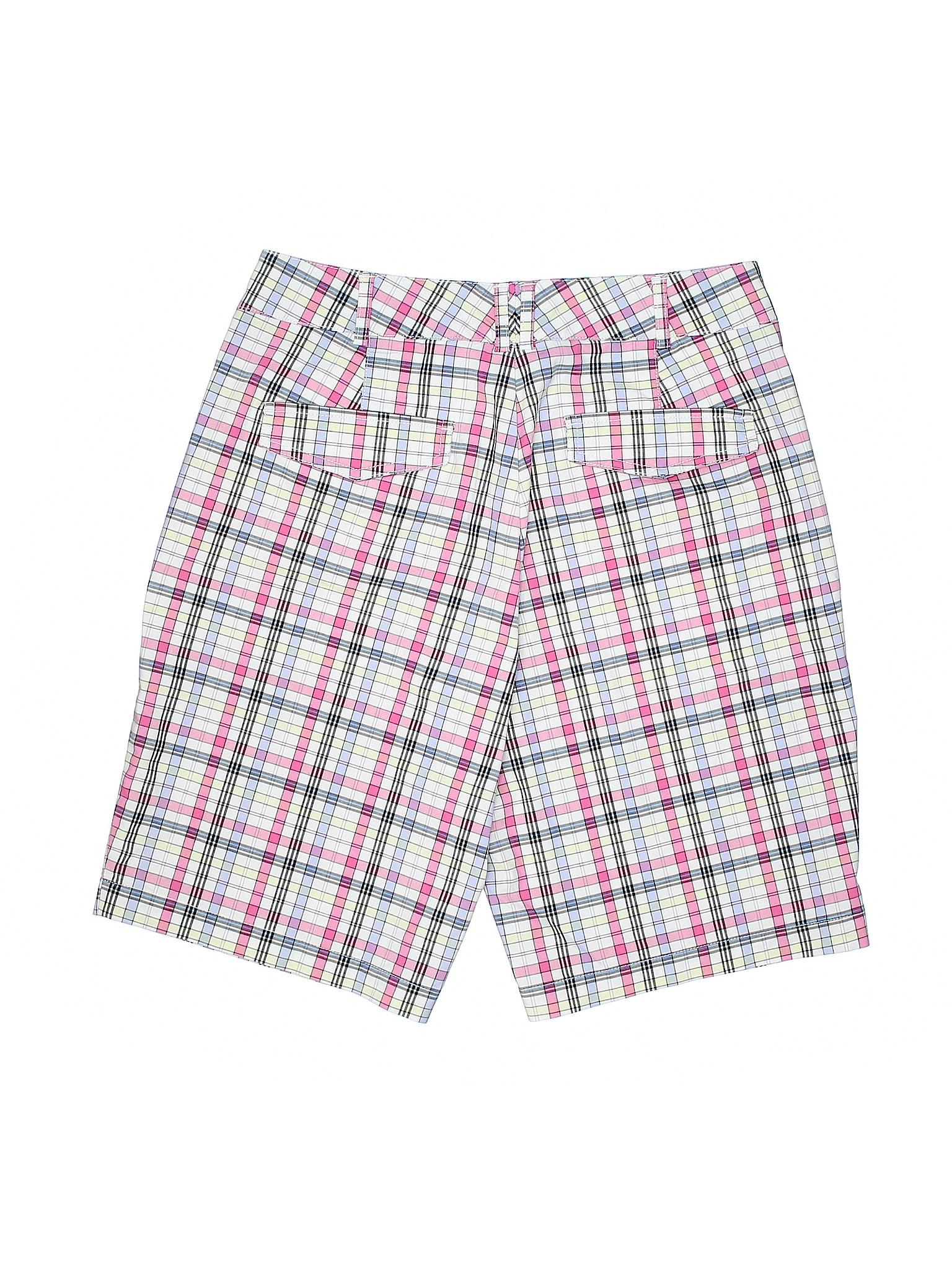Boutique Boutique Khaki Shorts Khaki Shorts Dockers Boutique Dockers Khaki Shorts Dockers wq6HRA1