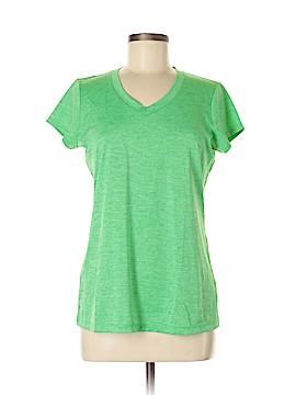 Xersion Short Sleeve T-Shirt Size M